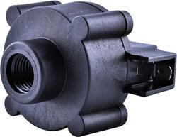 Minimum pressure switch NA 1 4    FNPT - Lot 14 (Auction 4422)