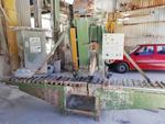 End milling machine - Lot 37 (Auction 44310)