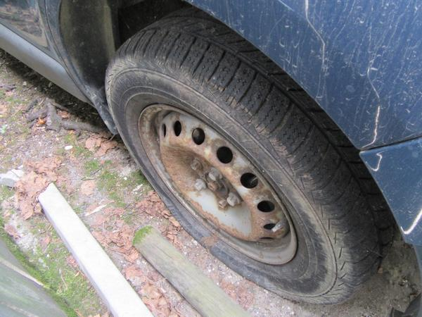 Immagine n. 8 - 3#4439 Autovettura Opel Vivaro