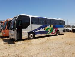 Autobus FIAT IVECO  EUROCLASS HD - Lot 2 (Auction 4447)
