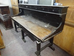 Sideboard - Lot 2 (Auction 44530)