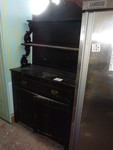 Wooden furniture - Lot 3 (Auction 44530)