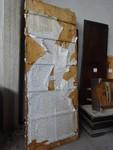Immagine 2 - Armadio in legno - Lotto 4 (Asta 44530)