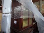 Showcase - Lot 7 (Auction 44530)