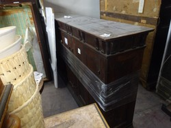 Sideboard - Lot 9 (Auction 44530)