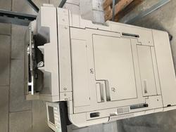 Canon printer - Lote 3 (Subasta 4455)