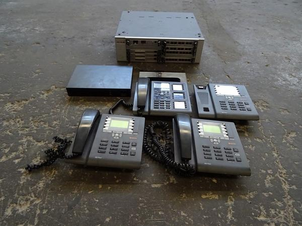 5#4455 Voip