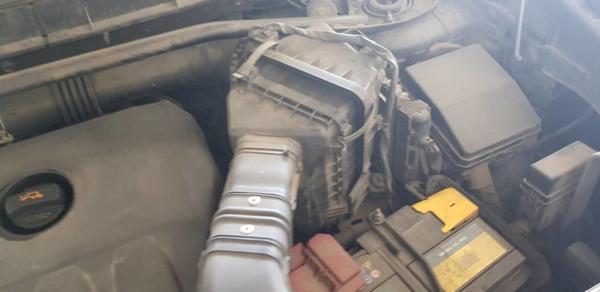 Immagine n. 8 - 5#4464 Autovettura Mitsubishi Outlander