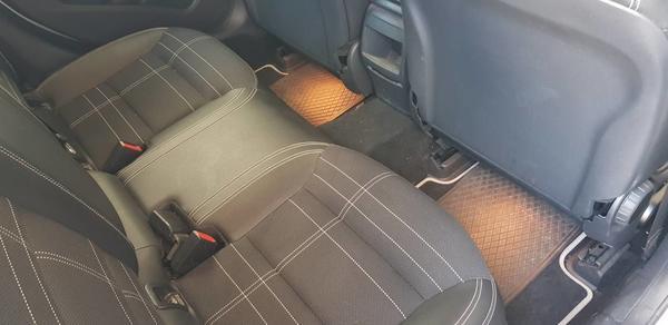 Immagine n. 13 - 6#4464 Autovettura Mercedes A180 cdi