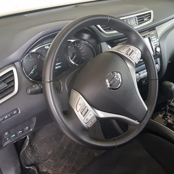 Immagine n. 13 - 7#4464 Autovettura Nissan Xtrail
