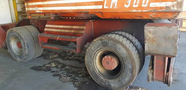 Immagine n. 2 - 9#4464 Caricatore ragno Minelli