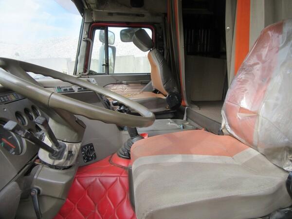 6#44741 Trattore stradale Iveco in vendita - foto 15