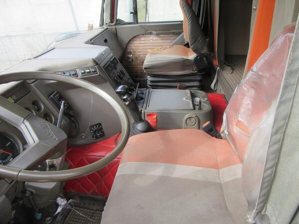 6#44741 Trattore stradale Iveco in vendita - foto 18