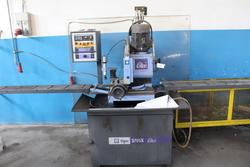 MEP Tiger circular saw - Lot 3 (Auction 4475)