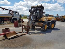 MECALAC - Lot 25 (Auction 4479)