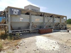 Concrete production plant - Lote 34 (Subasta 4479)