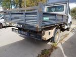 Immagine 6 - Fiat Croma e fuoristrada Rover Freelander - Lotto 78 (Asta 4479)