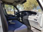 Immagine 7 - Fiat Croma e fuoristrada Rover Freelander - Lotto 78 (Asta 4479)