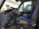 Immagine 8 - Fiat Croma e fuoristrada Rover Freelander - Lotto 78 (Asta 4479)