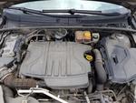 Immagine 78 - Fiat Croma e fuoristrada Rover Freelander - Lotto 78 (Asta 4479)