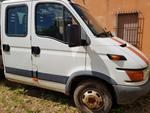 Immagine 88 - Fiat Croma e fuoristrada Rover Freelander - Lotto 78 (Asta 4479)