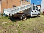 Immagine 92 - Fiat Croma e fuoristrada Rover Freelander - Lotto 78 (Asta 4479)