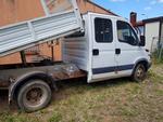 Immagine 101 - Fiat Croma e fuoristrada Rover Freelander - Lotto 78 (Asta 4479)