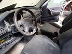 Immagine 143 - Fiat Croma e fuoristrada Rover Freelander - Lotto 78 (Asta 4479)