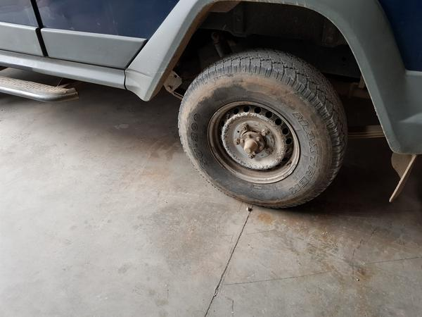 Immagine n. 28 - 78#4479 Fiat Croma e fuoristrada Rover Freelander