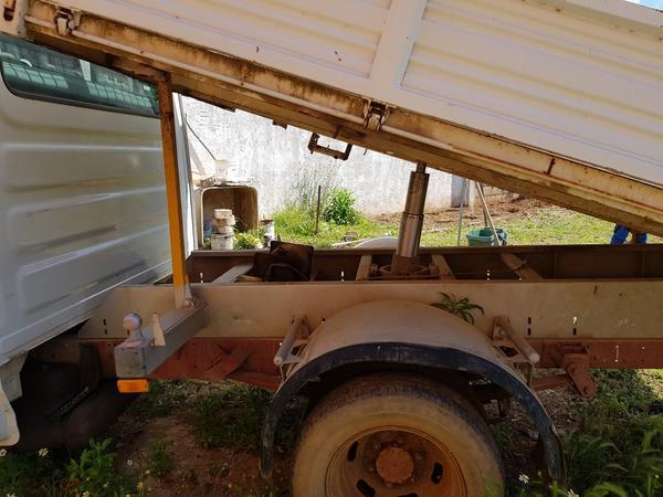 Immagine n. 99 - 78#4479 Fiat Croma e fuoristrada Rover Freelander