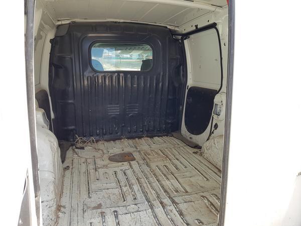 Immagine n. 119 - 78#4479 Fiat Croma e fuoristrada Rover Freelander