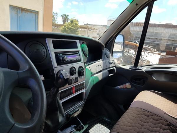 Immagine n. 131 - 78#4479 Fiat Croma e fuoristrada Rover Freelander