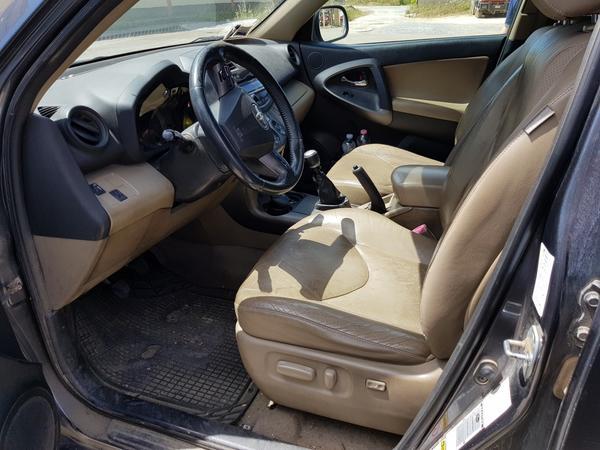 Immagine n. 35 - 86#4479 Autovetture Fiat e Opel