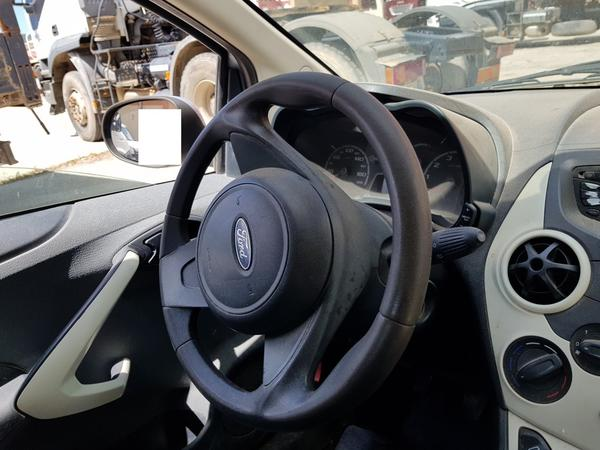 Immagine n. 50 - 86#4479 Autovetture Fiat e Opel