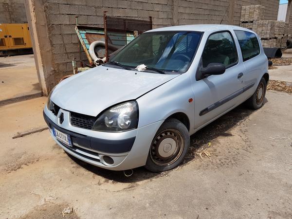 Immagine n. 60 - 86#4479 Autovetture Fiat e Opel