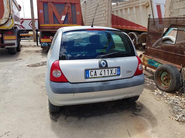 Immagine n. 64 - 86#4479 Autovetture Fiat e Opel