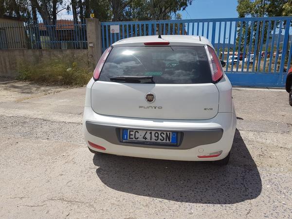 Immagine n. 99 - 86#4479 Autovetture Fiat e Opel