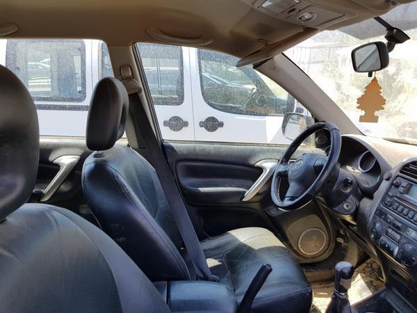 Immagine n. 113 - 86#4479 Autovetture Fiat e Opel