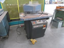 Tranciatrice Comaca VAR250/6 - Lotto 13 (Asta 4504)