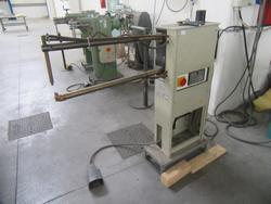 Welders and plasma cutting - Lot 16 (Auction 4504)