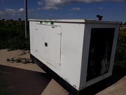 Generator Ariete - Lot 7 (Auction 4515)