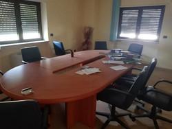 Arredi e attrezzature ufficio - Asta 45161