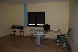 Arredi ufficio - Lotto 8 (Asta 45161)
