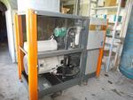 Compressore Enea Mattei - Lotto 50 (Asta 4517)