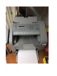 Electronic office equipment - Lot 3 (Auction 4522)