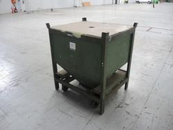 Storage Containers - Lot 17 (Auction 4530)