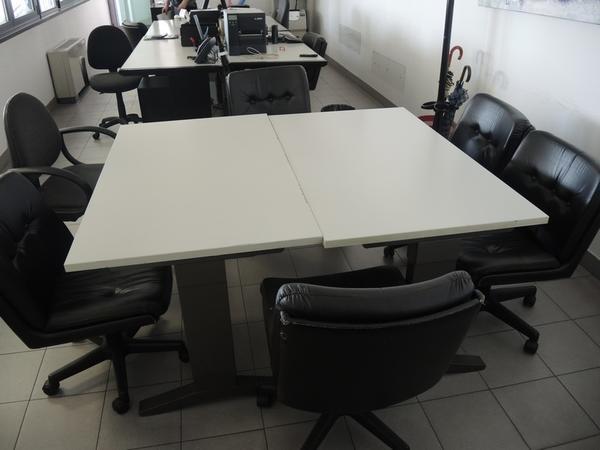 Immagine n. 5 - 31#4530 Arredo ufficio