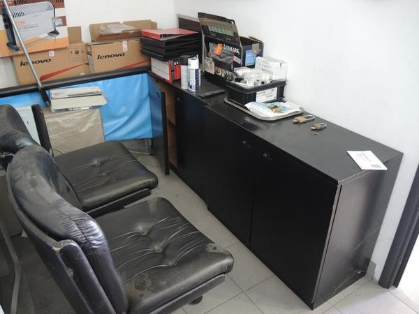Immagine n. 9 - 31#4530 Arredo ufficio