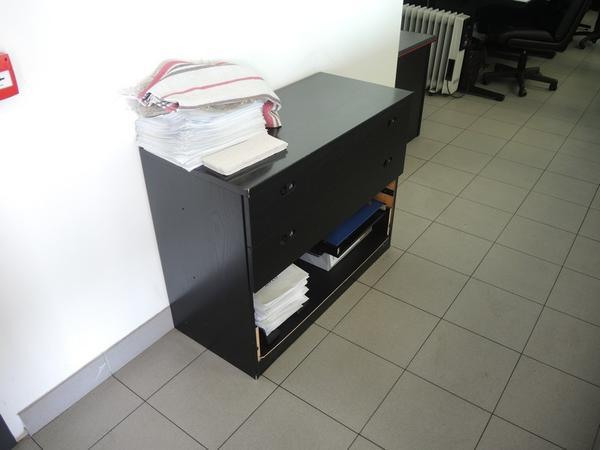 Immagine n. 11 - 31#4530 Arredo ufficio