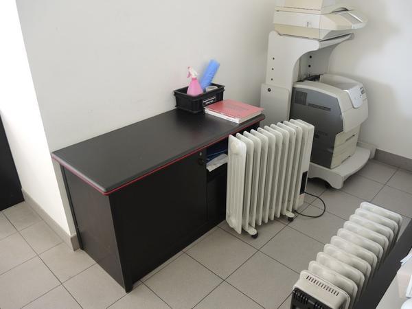 Immagine n. 13 - 31#4530 Arredo ufficio